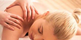 massage-thérapeutique-et-de-bien-être