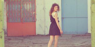 Style E Girl