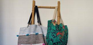 Choisir son sac de plage