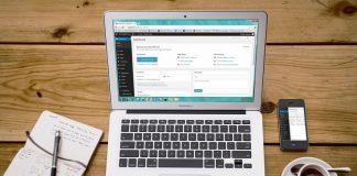 Améliorez votre visibilité sur internet grâce à une agence web!