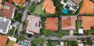 avenir logement - maison écologique