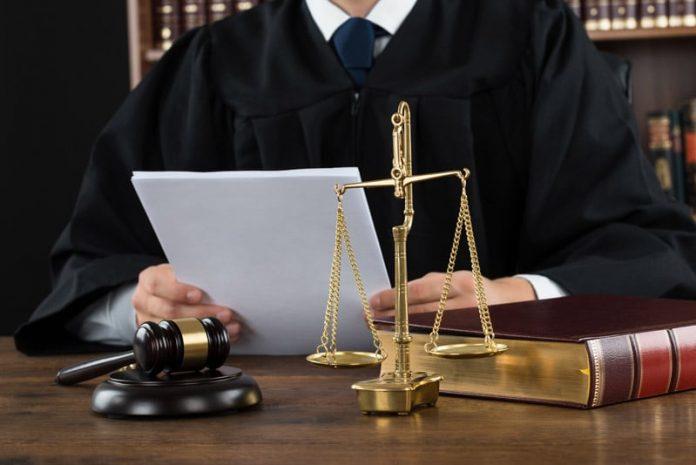 embaucher un avocat