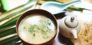 nourriture japon