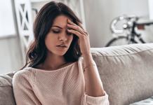 prévenir et éliminer la fatigue