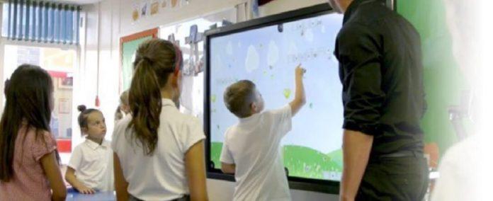 presentation-ecran-interactif.