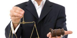 problèmes avec votre avocat