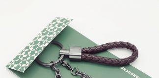 Les Goodies d'entreprise : outils utiles pour marketing