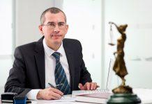 trouver un avocat qui vous convient