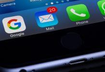 Email et réseaux sociaux