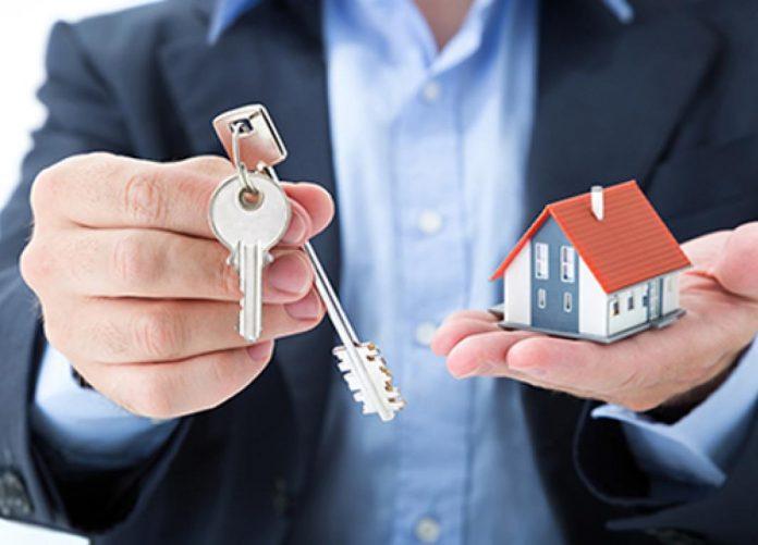 offre de vente immobilière