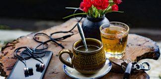 bien préparer le thé pour une meilleure santé
