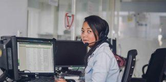 Externalisation de services offshores à Madagascar