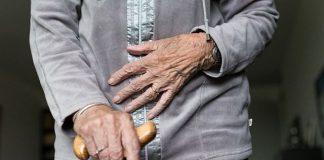 assurance santé santor pour senior