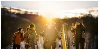devenir guide de haute montagne à Chambéry