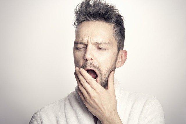 5 signes qui montrent que vous devez changer votre mode de sommeil
