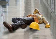 protéger les travailleurs isolé