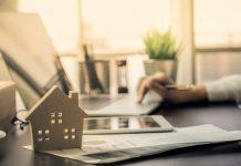 investisssement immobilier