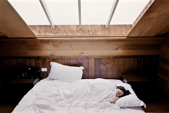 10 conseils dormir