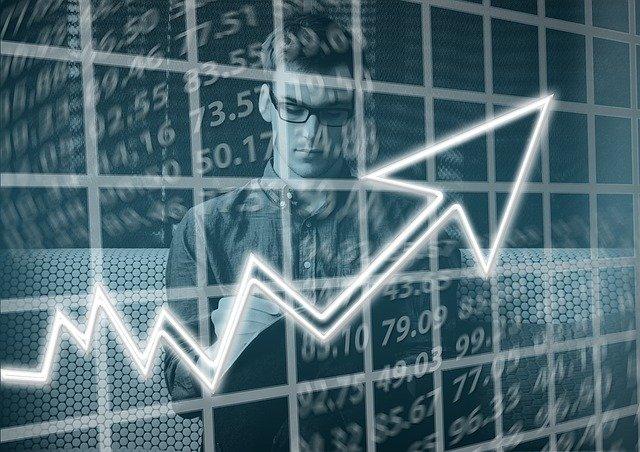 3 investissements risqués pour gagner de l'argent