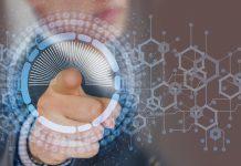 Comment accélérer la transformation digitale de son entreprise ?