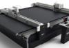 Utiliser une table de découpe numérique