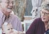 bébé reborn pour les personnes atteintes de la maladie d'alzheimer