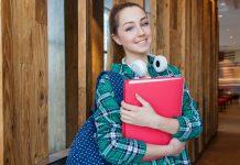 Mobilité Erasmus : quelles sont les débouchés professionnels?