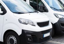 amenagement de vehicules