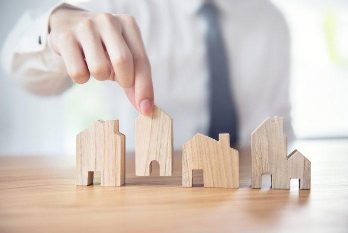 investissements immobilier à Saint-Maximin