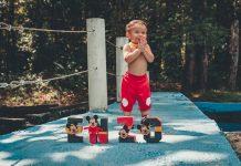 cadeau-bébé-personnalisé-son-prénom