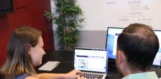 pourquoi travailler avec une agence de marketing digital