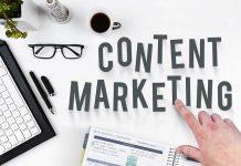 Le rôle du rédacteur web dans la stratégie marketing