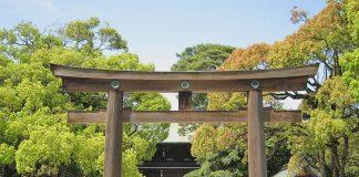 idées d'activités à faire à Tokyo