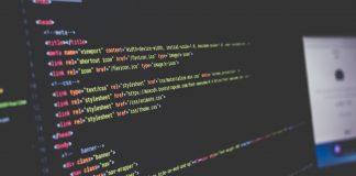Création de site internet de qualité