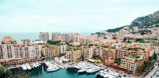 location de bateau sur la Côte d'Azur