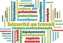 risques-professionnels-association