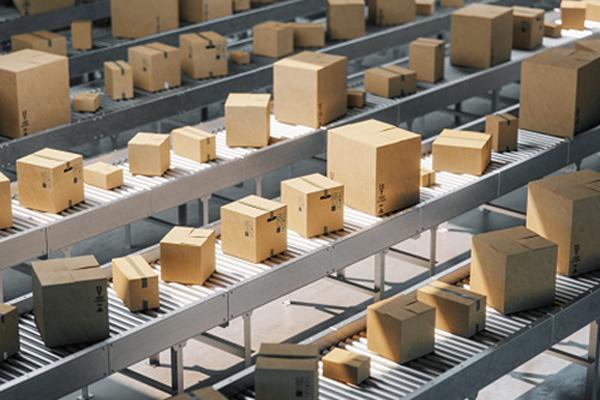 entreprise logistique en Seine-et-Marne