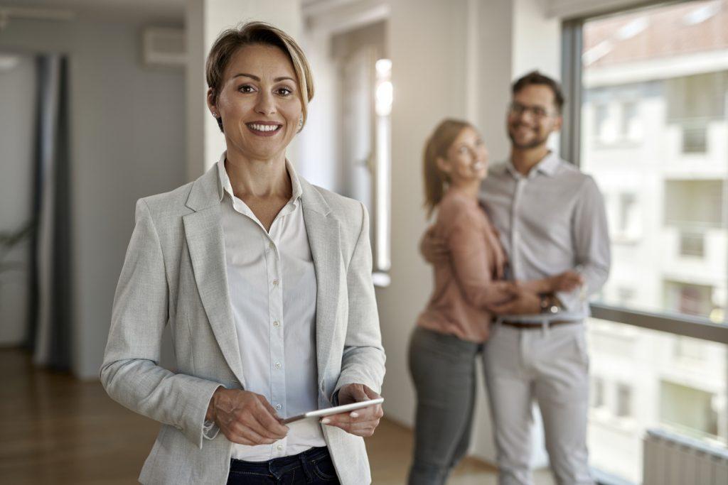 plan financement projet immobilier