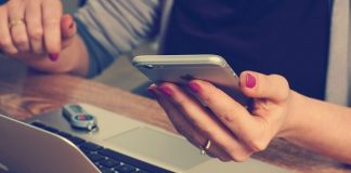 Les plateformes pour créer son entreprise en ligne