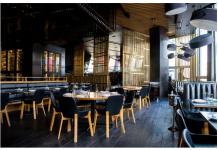 Un POS comme popina permet de mieux gérer les opérations dans un restaurant