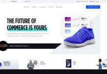importance site ecommerce covid19