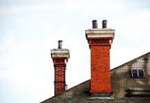 Avantage ramonage cheminée